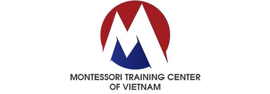 Montessori-tranning-center