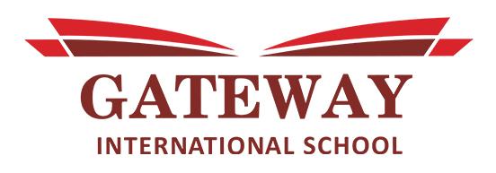 gateway-school