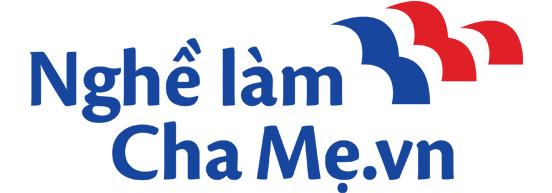 logo-nghe-lam-cha-me