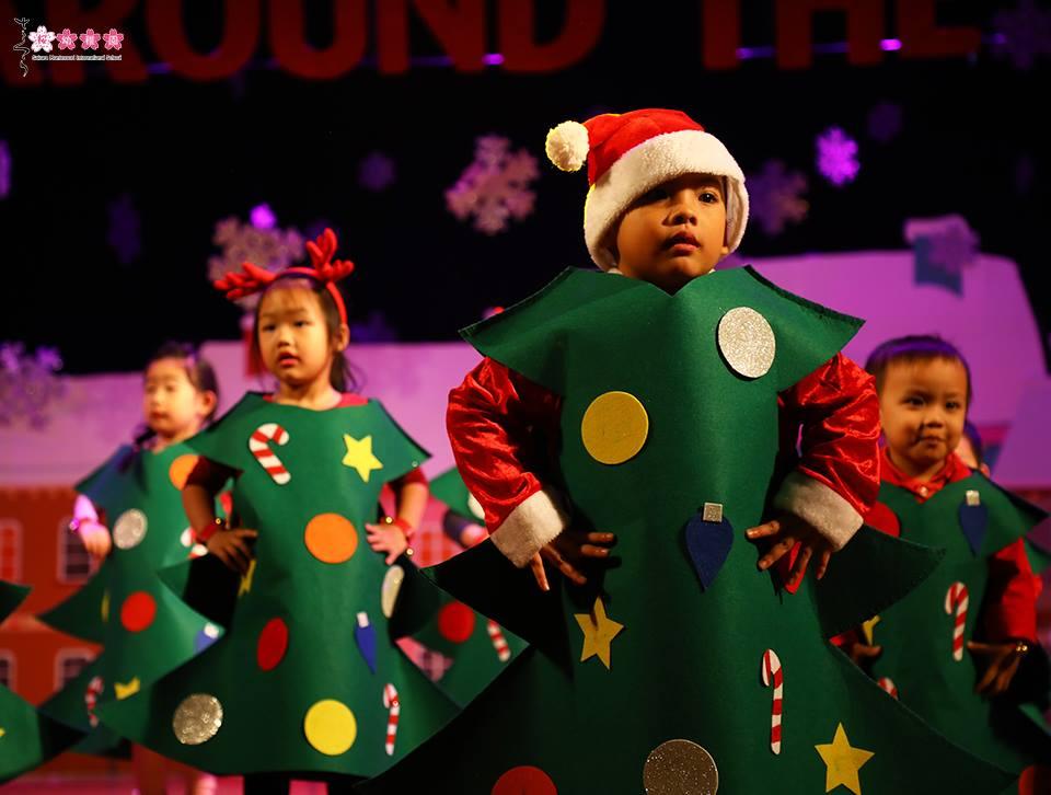 winter-concert-christmas-around-the world-10