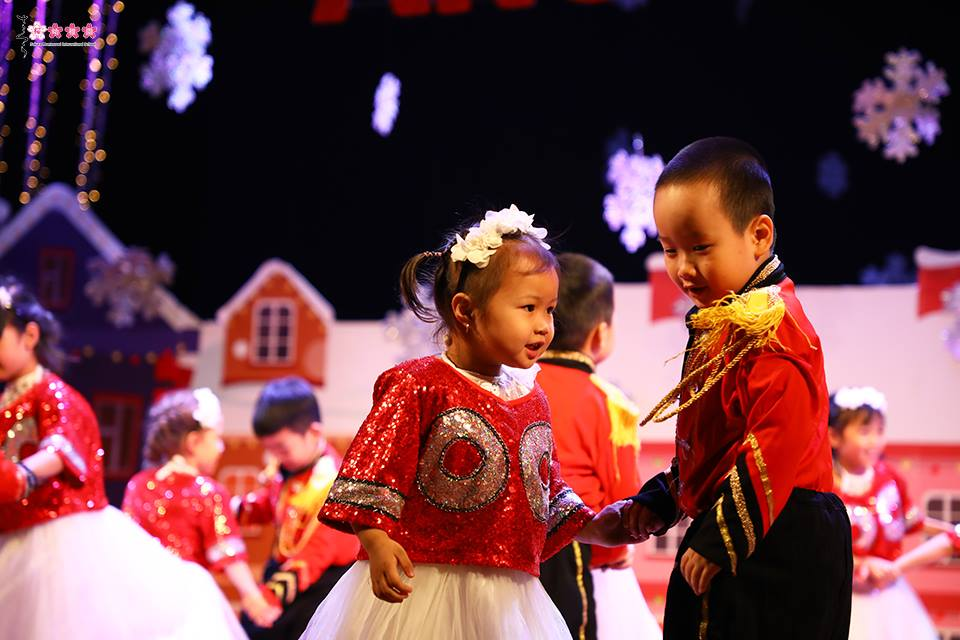 winter-concert-christmas-around-the world-14