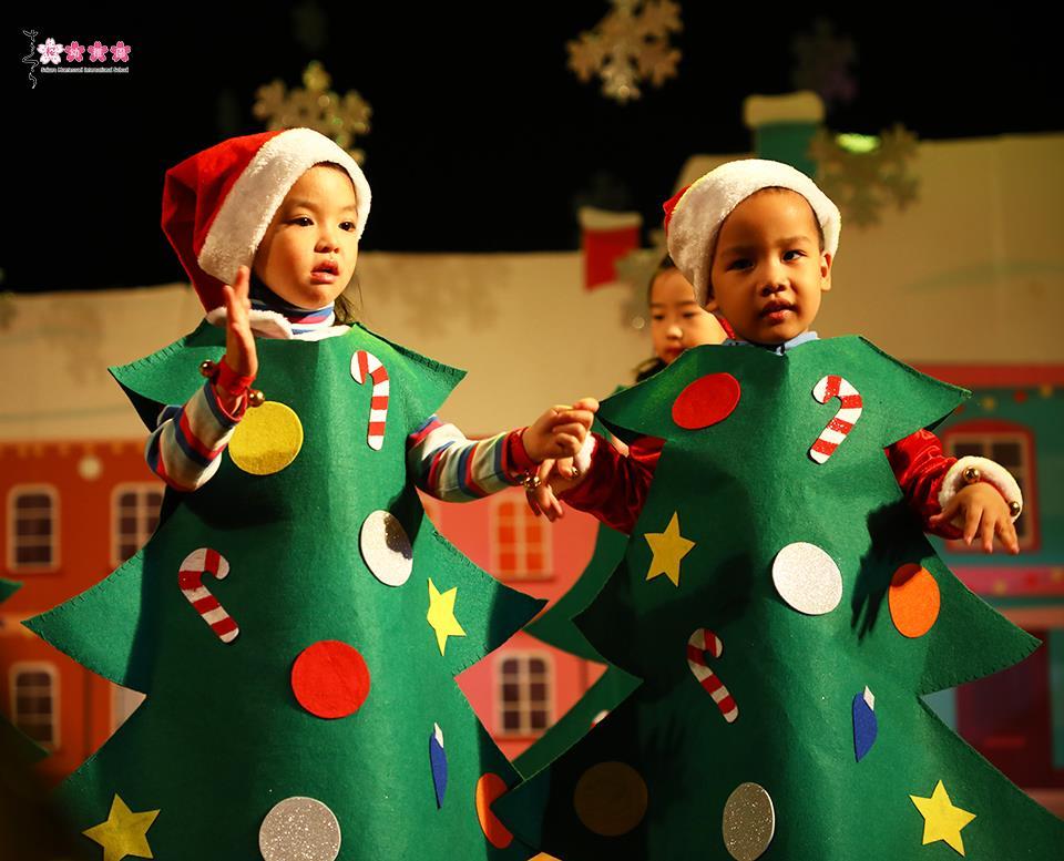winter-concert-christmas-around-the world-15