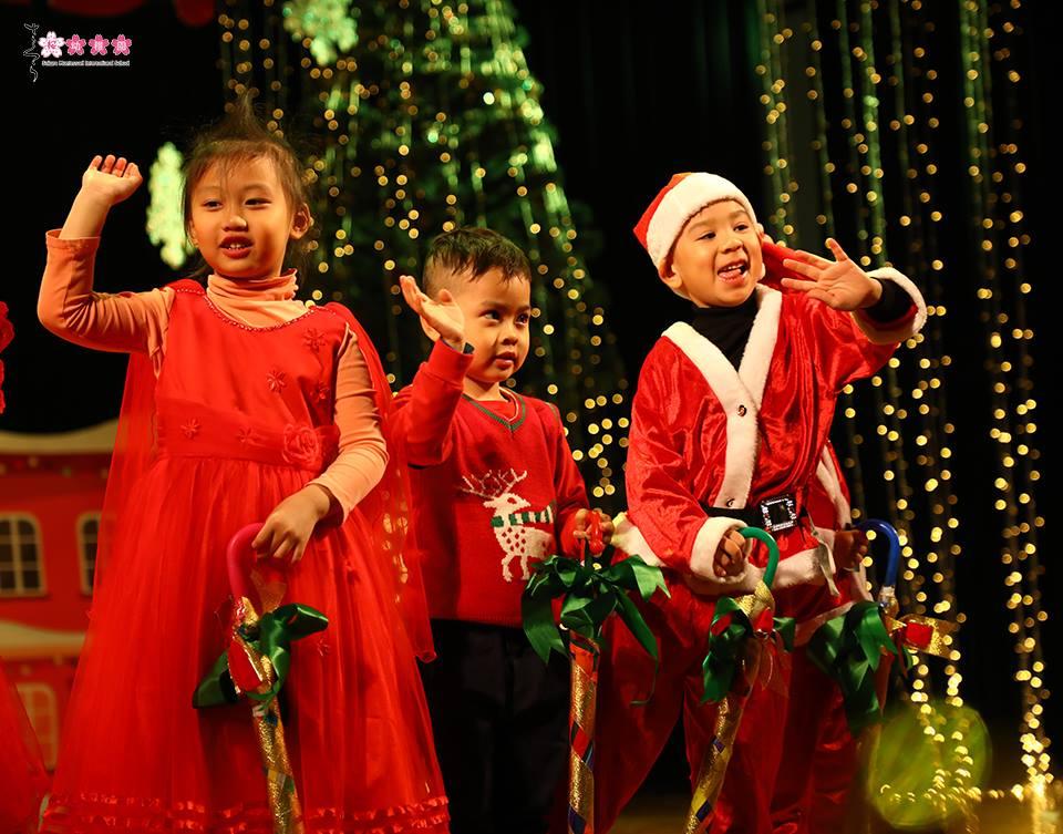 winter-concert-christmas-around-the world-16