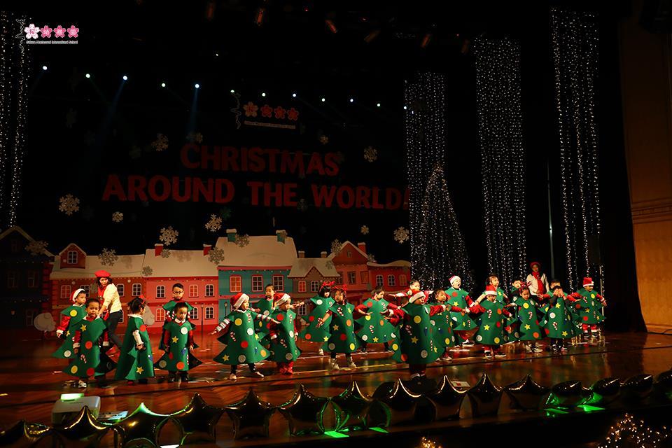 winter-concert-christmas-around-the world-17
