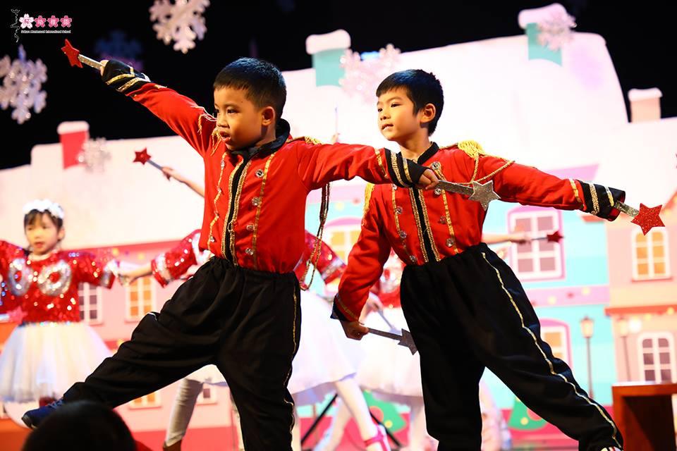 winter-concert-christmas-around-the world-18