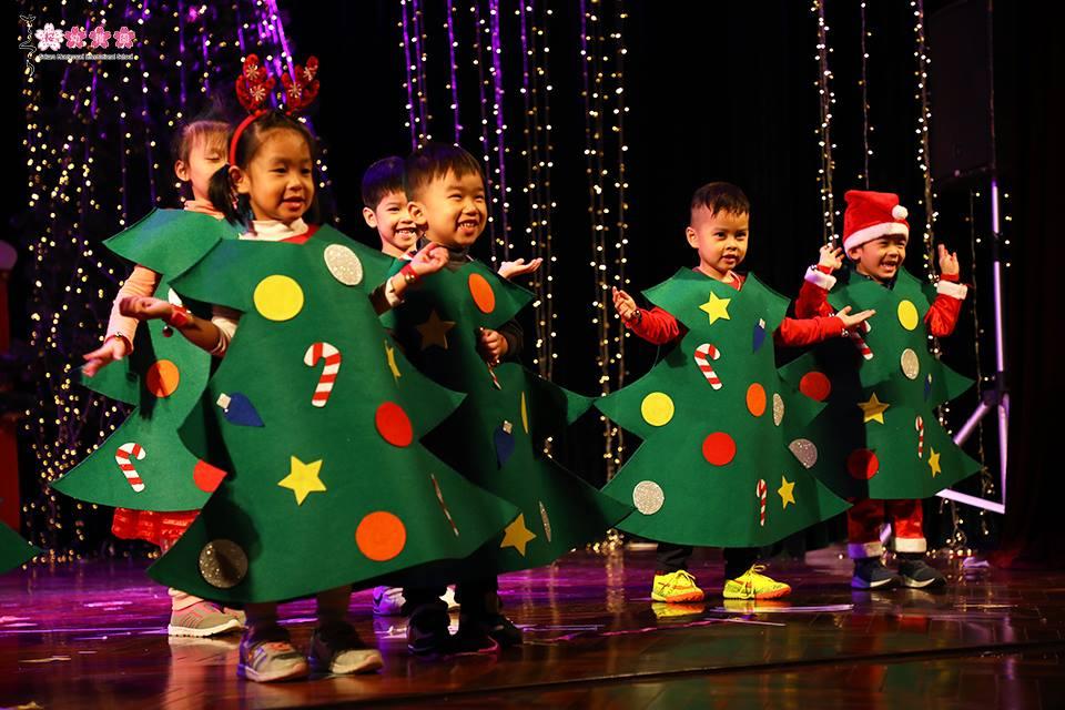 winter-concert-christmas-around-the world-19