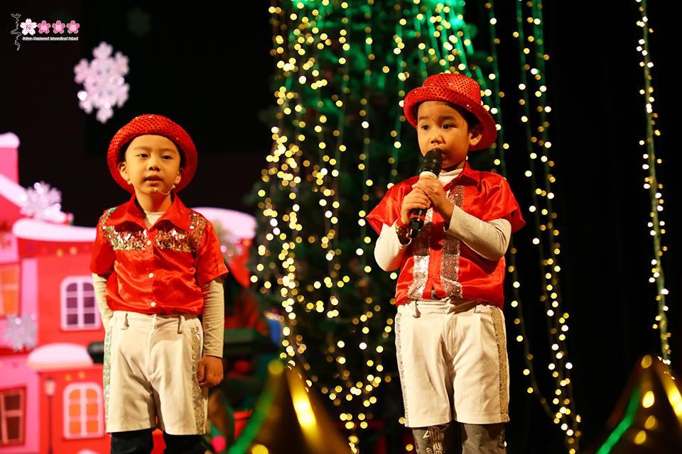 winter-concert-christmas-around-the world-2