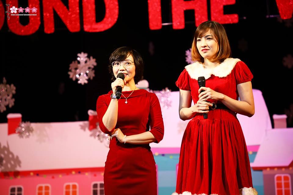 winter-concert-christmas-around-the world-20