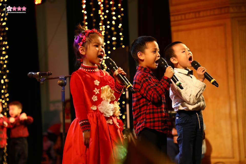 winter-concert-christmas-around-the world-3