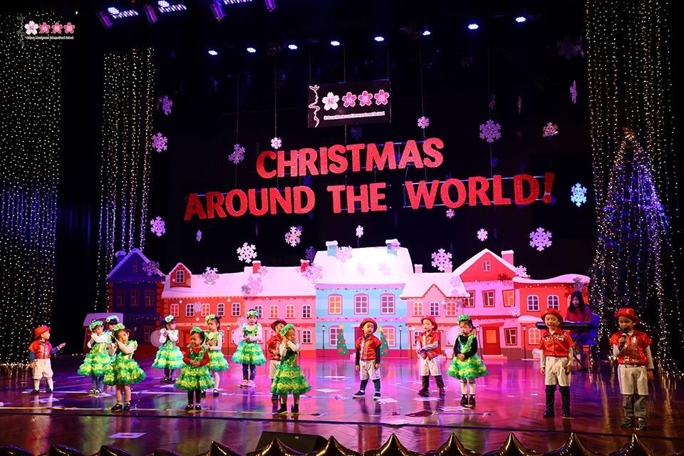 winter-concert-christmas-around-the world-5