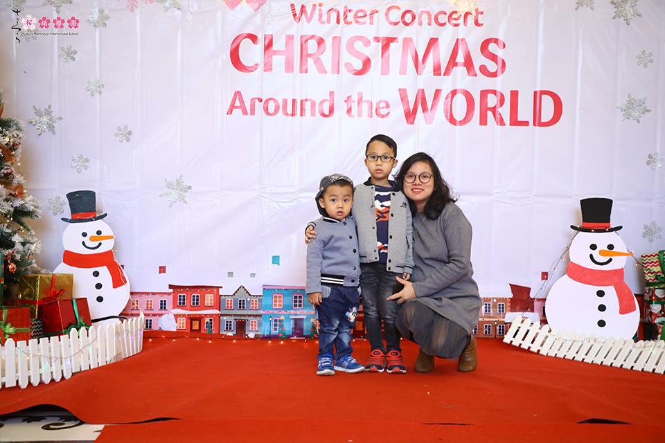winter-concert-christmas-around-the world-8
