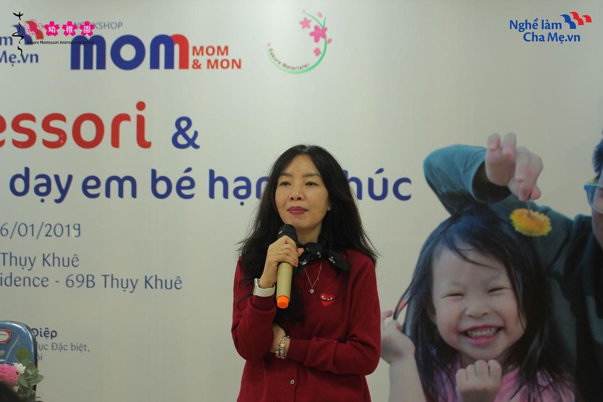 Hoi-thao-Mon-mom-Montessori-va-cach-nuoi-day-em-be-hanh-phuc-1
