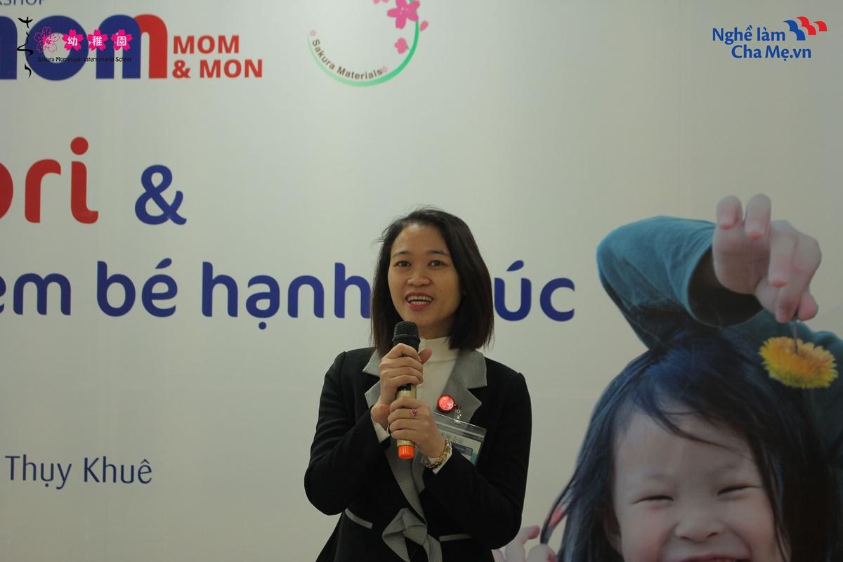 Hoi-thao-Mon-mom-Montessori-va-cach-nuoi-day-em-be-hanh-phuc-13