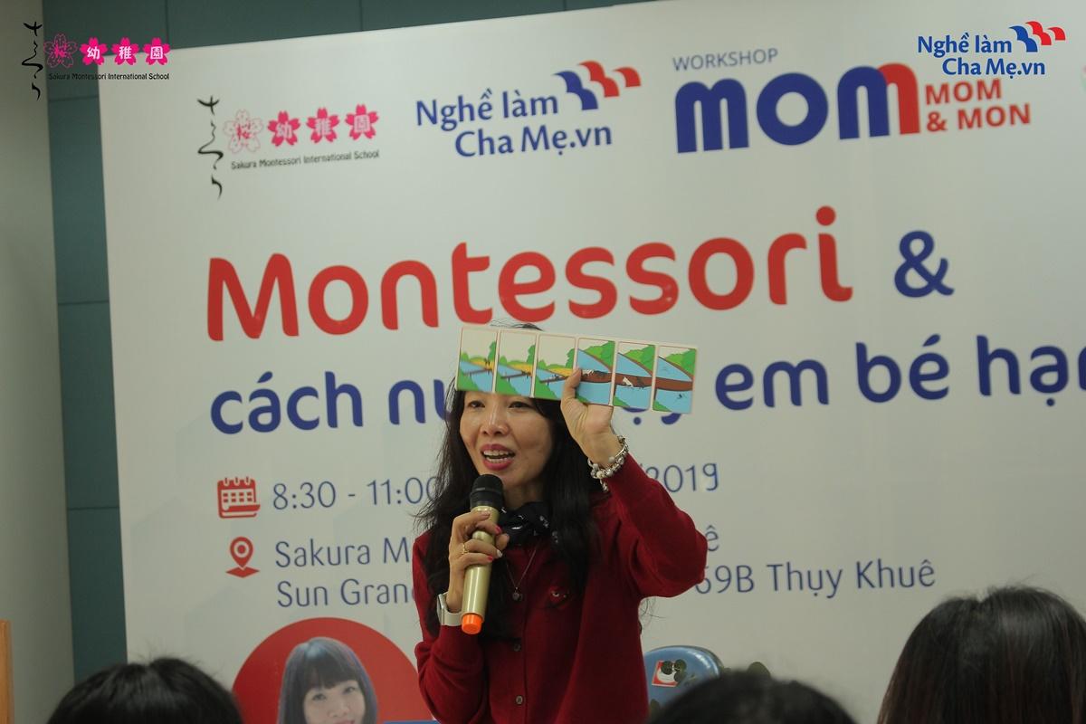 Hoi-thao-Mon-mom-Montessori-va-cach-nuoi-day-em-be-hanh-phuc-26