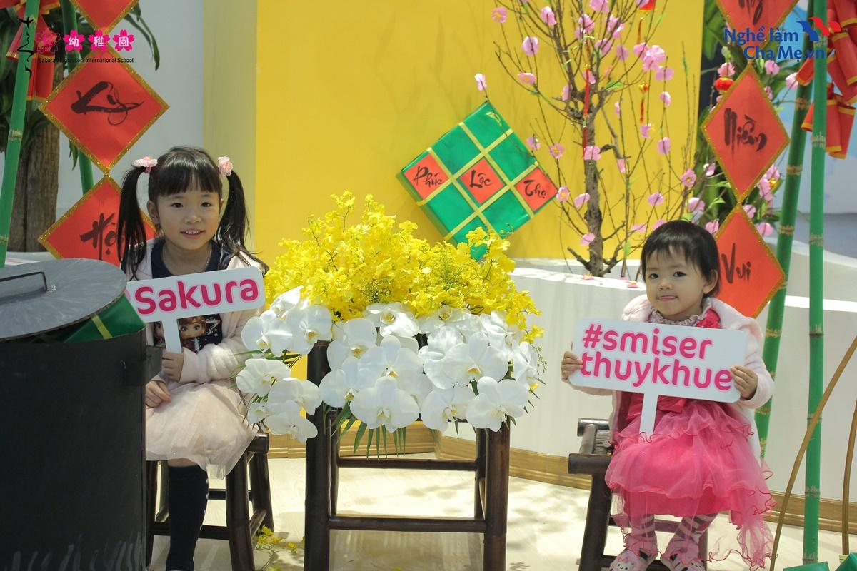 Hoi-thao-Mon-mom-Montessori-va-cach-nuoi-day-em-be-hanh-phuc-6