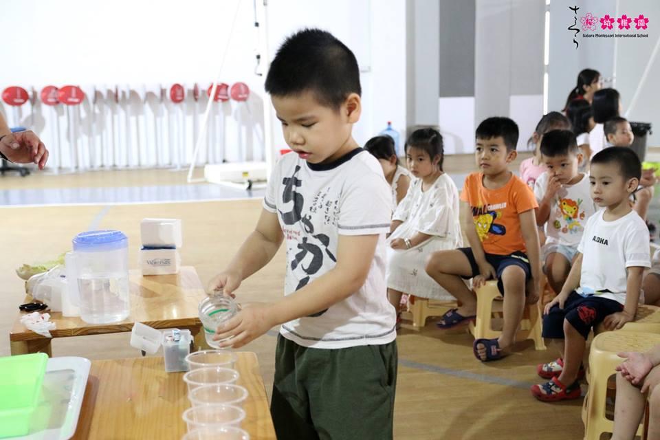 cac-ban-nho-truong-sakura-montessori-vui-hoi-khoa-hoc-amazing-science-3