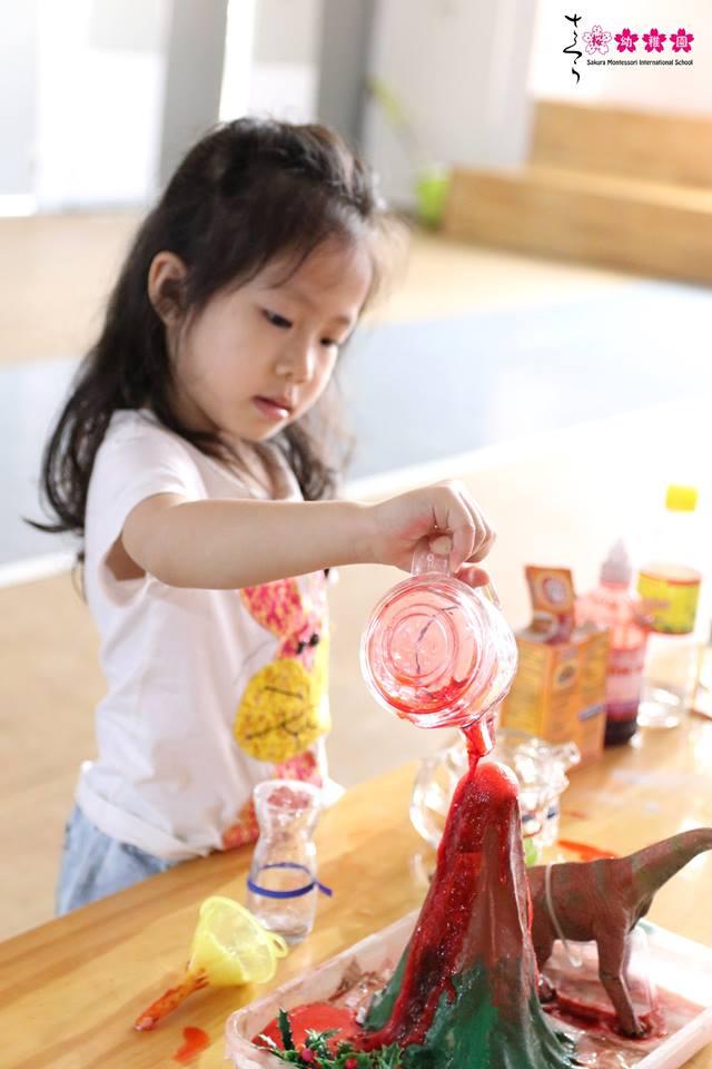 cac-ban-nho-truong-sakura-montessori-vui-hoi-khoa-hoc-amazing-science-4