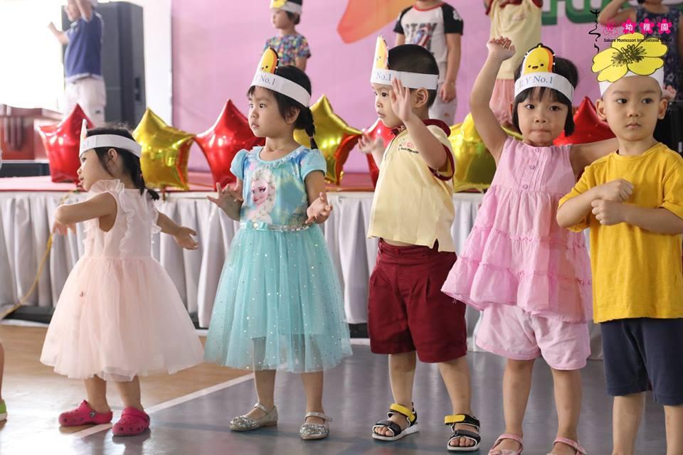 dac-sac-hoi-thi-rung-chuong-vang-cua-hoc-sinh-truong-sakura-18