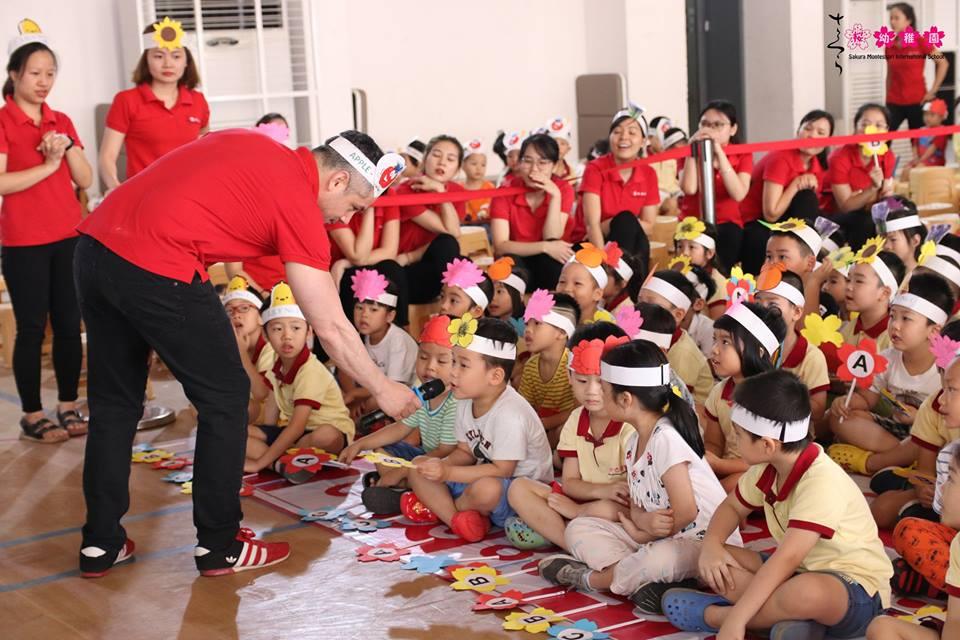 dac-sac-hoi-thi-rung-chuong-vang-cua-hoc-sinh-truong-sakura-22