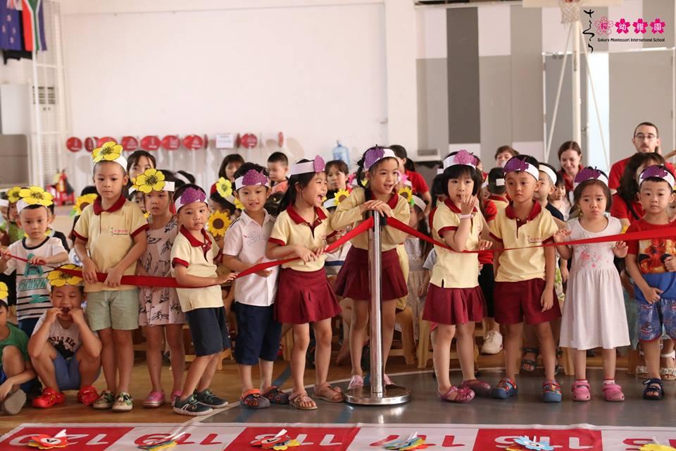 dac-sac-hoi-thi-rung-chuong-vang-cua-hoc-sinh-truong-sakura-25
