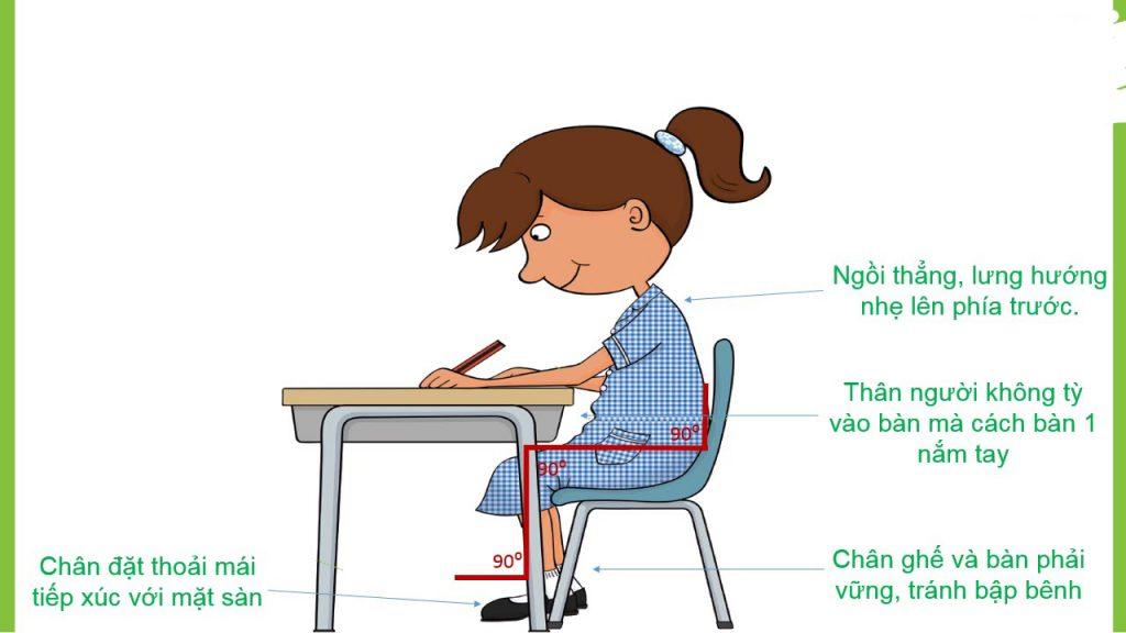 Những nguyên tắc dạy con đọc, viết trước tuổi đi học từ Hot Mom Phan Hồ Điệp