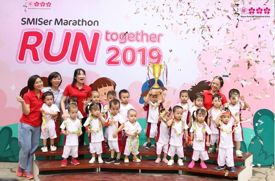 smisers-cau-giay-trai-nghiem-lam-van-dong-vien-marathon-22