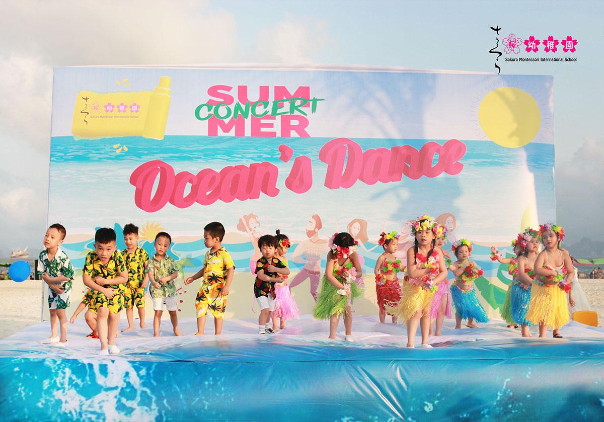 sakura-montessori-ha-long-cung-mot-mua-summer-concert-dang-nho-11