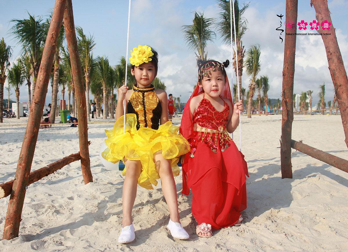 sakura-montessori-ha-long-cung-mot-mua-summer-concert-dang-nho-13