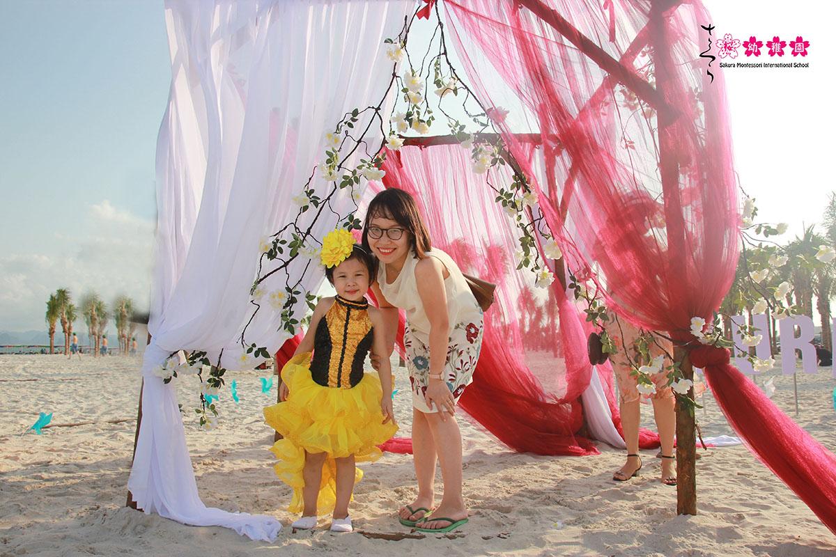sakura-montessori-ha-long-cung-mot-mua-summer-concert-dang-nho-17