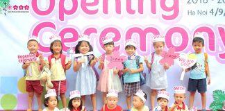 6 bí kíp giúp bé hào hứng trở lại trường sau kỳ nghỉ Hè