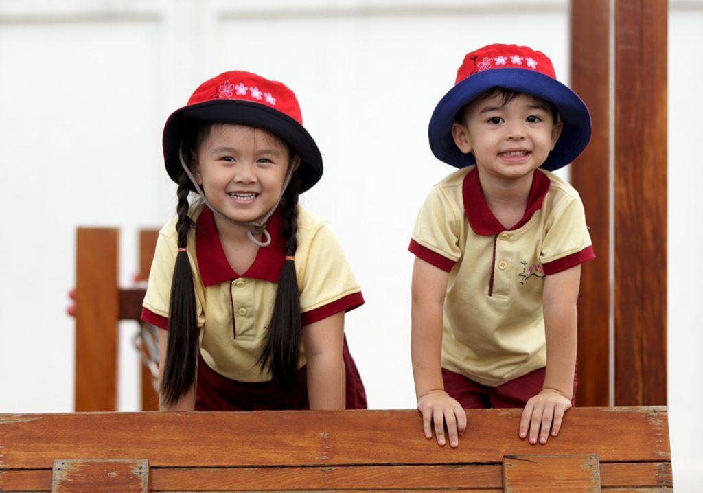 Bài 1: Montessori và ba cấp độ của sự vâng lời