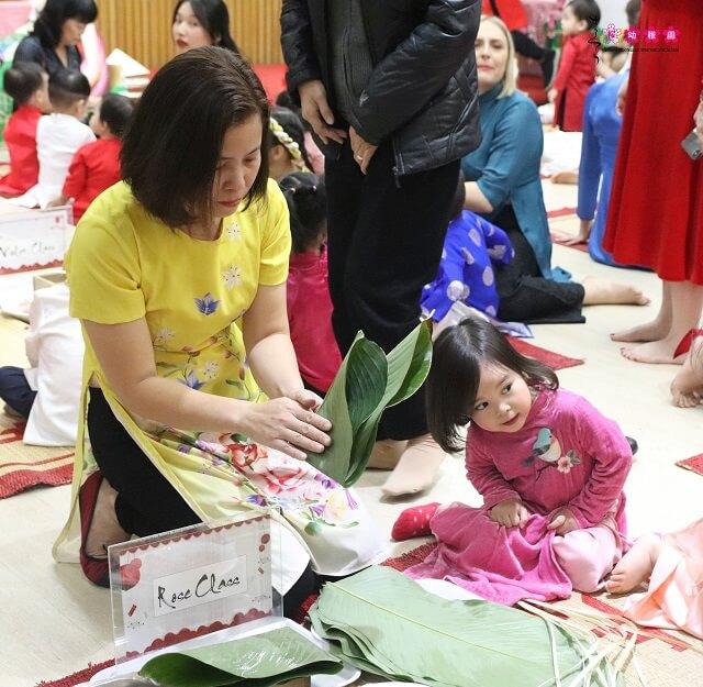 net-xuan-2020-ghe-tham-tet-co-truyen-tai-sakura-montessori-hai-ba-trung-19
