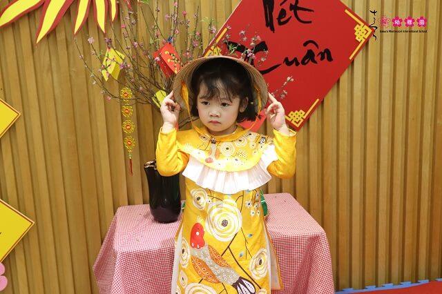 net-xuan-2020-ghe-tham-tet-co-truyen-tai-sakura-montessori-hai-ba-trung-16