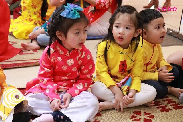 net-xuan-2020-ghe-tham-tet-co-truyen-tai-sakura-montessori-hai-ba-trung-12