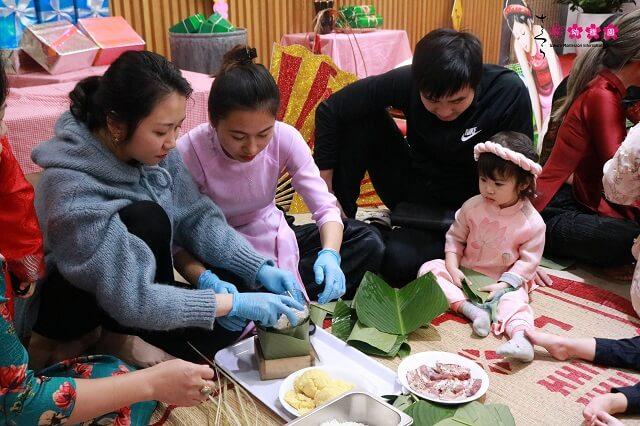 net-xuan-2020-ghe-tham-tet-co-truyen-tai-sakura-montessori-hai-ba-trung-10