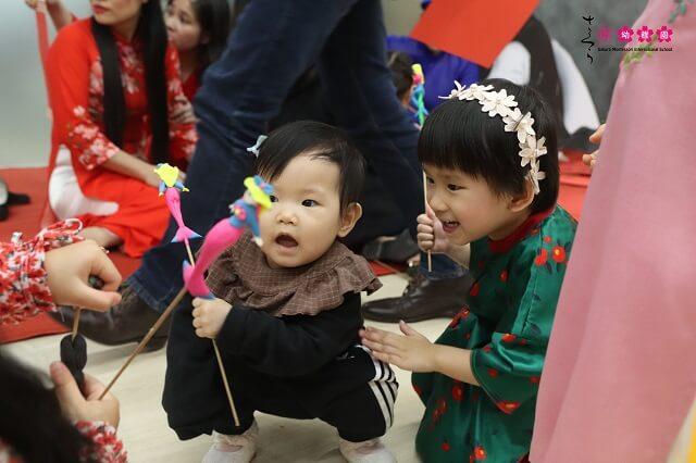 net-xuan-2020-ghe-tham-tet-co-truyen-tai-sakura-montessori-hai-ba-trung-5
