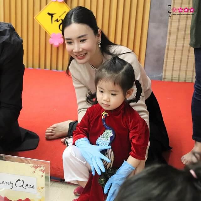 net-xuan-2020-ghe-tham-tet-co-truyen-tai-sakura-montessori-hai-ba-trung-8