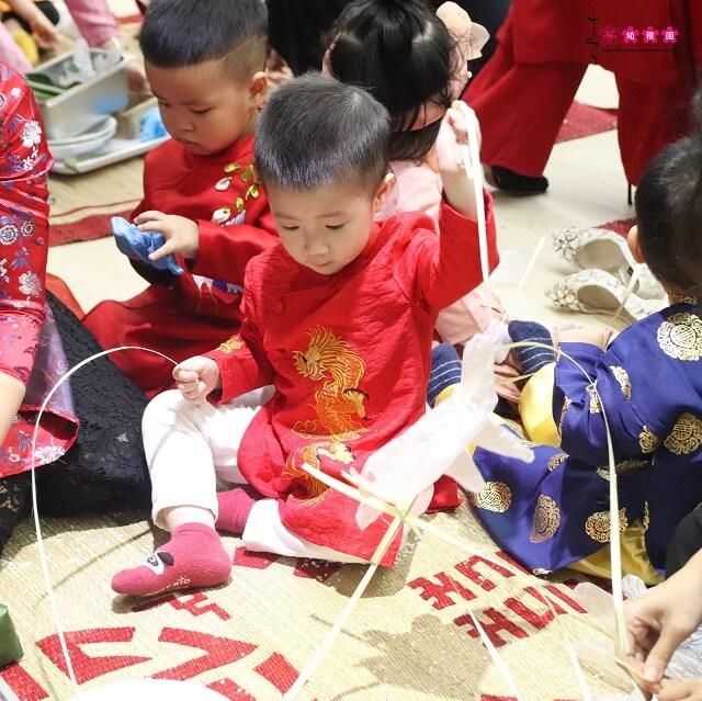 net-xuan-2020-ghe-tham-tet-co-truyen-tai-sakura-montessori-hai-ba-trung-23