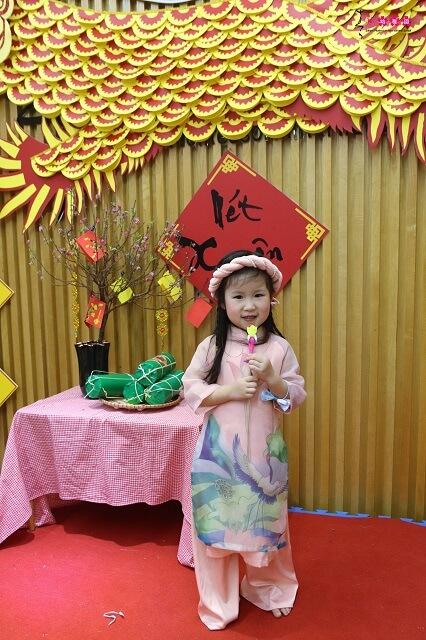net-xuan-2020-ghe-tham-tet-co-truyen-tai-sakura-montessori-hai-ba-trung-21