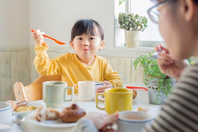 Bỏ túi 5 lưu ý dinh dưỡng cho bé ngày Tết Canh Tý an toàn, lành mạnh 2
