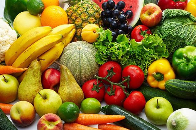Bỏ túi 5 lưu ý dinh dưỡng cho bé ngày Tết Canh Tý an toàn, lành mạnh 3