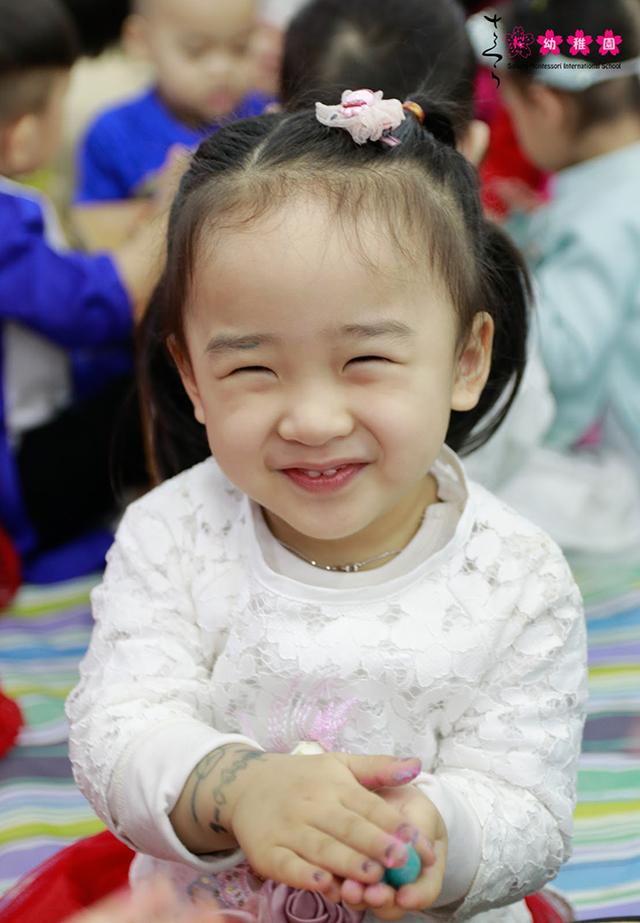 Cùng con trải nghiệm Tết quê hương tại Sakura Montessori Cầu Giấy 13
