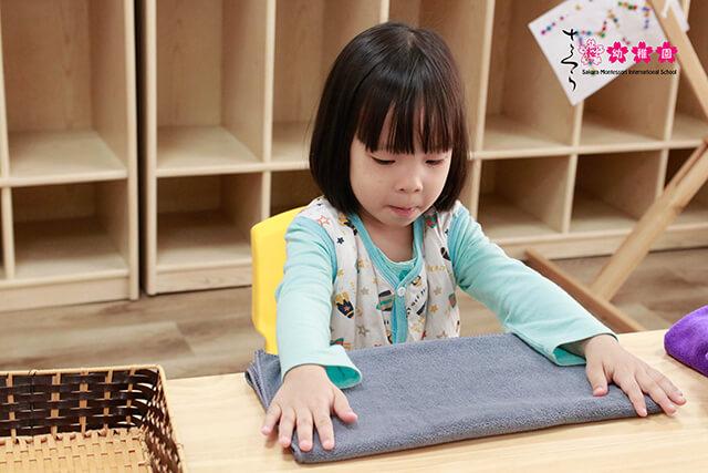 Thêm một tuần nghỉ, ba mẹ nên hướng dẫn các con học gì, chơi gì? - 5