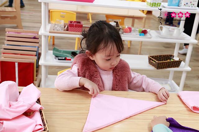 Thêm một tuần nghỉ, ba mẹ nên hướng dẫn các con học gì, chơi gì? - 4