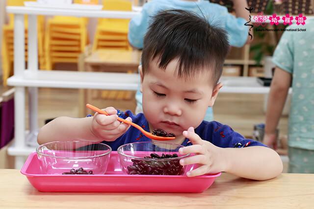 Thêm một tuần nghỉ, ba mẹ nên hướng dẫn các con học gì, chơi gì? - 1