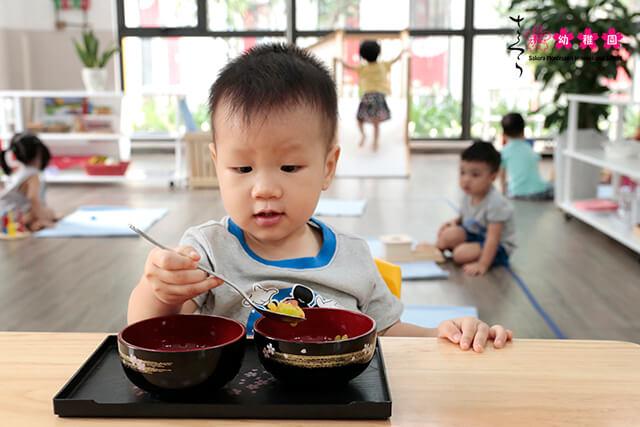 Thêm một tuần nghỉ, ba mẹ nên hướng dẫn các con học gì, chơi gì? - 2
