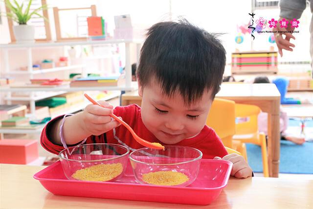 Thêm một tuần nghỉ, ba mẹ nên hướng dẫn các con học gì, chơi gì? - 3
